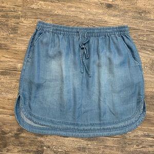 Merona Jena Skirt